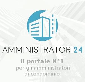 Amministratori 24