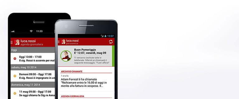 Incontri chiamando vs SMS